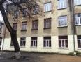 В Одессе ведется капремонт общеобразовательной школы № 66. Фото