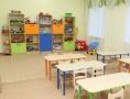 В Одессе открыли еще один детский сад. Фото