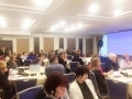 Odessa participates in the development of the business strategy of UNICEF in Ukraine