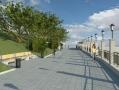 В Одессе планируют укрепить склоны и благоустроить территории пляжей