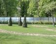 Мэр Одессы: Благоустройство Стамбульского парка и работы на Потемкинской лестнице выходят на финишную прямую