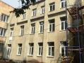 Малиновский район Одессы: реконструкция школы №19 и создание детсада