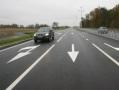 В Одессе проспект Небесной сотни и Люстдорфскую дорогу соединят новым проездом