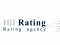 IBI - Rating  has affirmed the credit rating of Odessa at  uaA grade