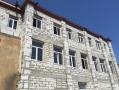На Ленпоселке в Одессе реконструируют школу №19 и создают детсад