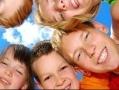 Одесса приняла на оздоровление детей из зоны АТО