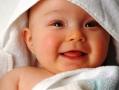 На прошедшей неделе в Одессе родилось пять двоен