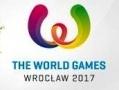 Серебряным призером Х Всемирных игр стал одесский спортсмен