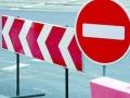 Изменения в организации дорожного движения в Одессе
