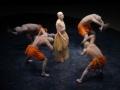 Театральный фестиваль познакомит одесситов с философией японского искусства Буто