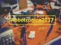 В Одессе для детей проведут фестиваль робототехники