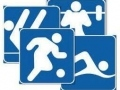 Масштабный спортивный форум пройдет в Одессе