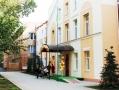 Для маленьких одесситов открыли детский сад на Ленпоселке. Фото