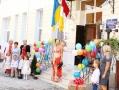В Одессе после капремонта открыт детский сад на Пересыпи. Фото